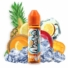 Kép 1/2 -  MoMo ICE / Tropi-Cool on Ice 20ml aroma / Longfill