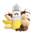 Kép 1/2 - Scandal Flavors / Bananito / 24ml aroma