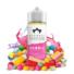 Kép 1/2 - Scandal Flavors / Bubble / 24ml aroma