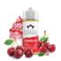 Kép 1/2 - Scandal Flavors / Cherrito / 24ml aroma