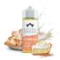 Kép 1/2 - Scandal Flavors / Cremosso / 24ml aroma