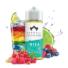 Kép 1/2 - Scandal Flavors / Ibiza / 24ml aroma