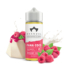 Kép 1/2 - Scandal Flavors / Pana coco / 24ml aroma