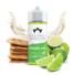Kép 1/2 - Scandal Flavors / Wonder Lime / 24ml aroma