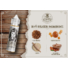 Kép 2/2 - SteamPunk Premium / RY4 Silver 20ml aroma