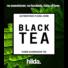 Kép 2/2 - hilda. / Black tea 15ml aroma