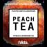 Kép 2/2 - hilda. / Peach Tea 15ml aroma