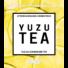 Kép 2/2 - hilda. / Yuzu Tea 15ml aroma