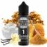 Kép 1/3 - Tobacco Bastards / No. 01 Custard 12ml aroma / Longfill
