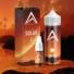 Kép 2/2 - Antimatter / Solar / I 10ml Aroma