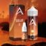 Kép 2/2 -  Antimatter / Solar / II 10ml Aroma
