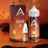 Kép 2/2 - Antimatter / Solar / III 10ml Aroma