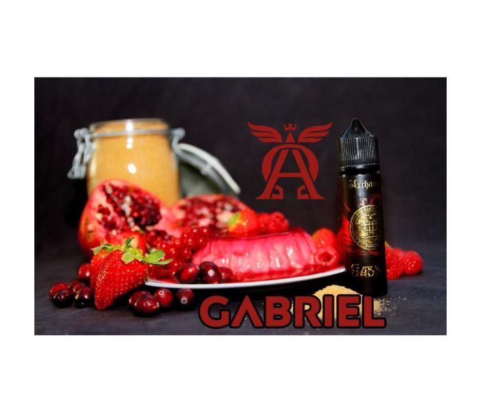Archangels / Gabriel 15ml Aroma