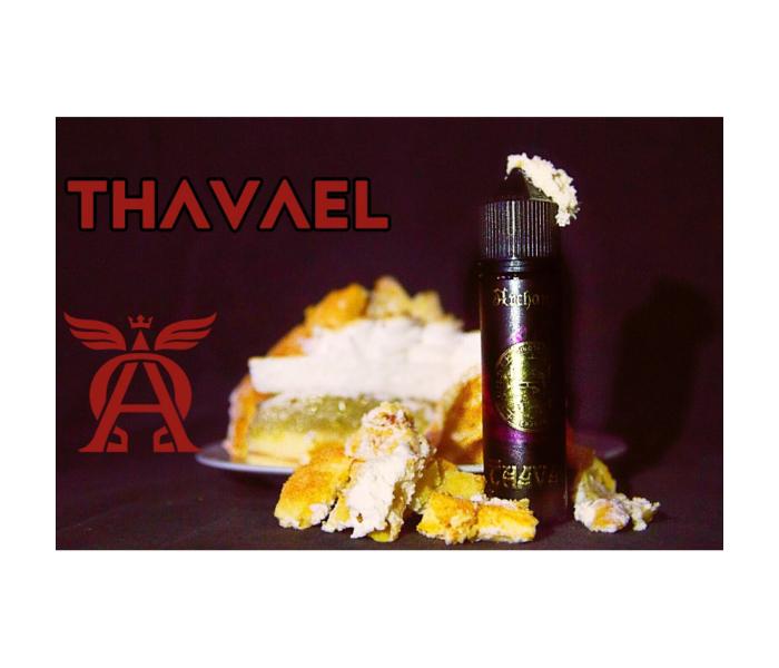 Archangels / Thavael 15ml Aroma