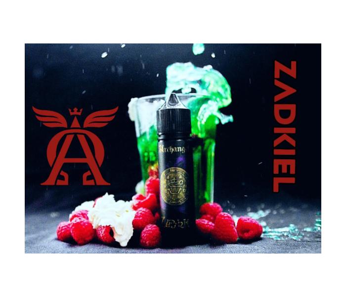Archangels / Zadkiel 15ml Aroma